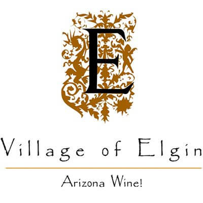Village of Elgin