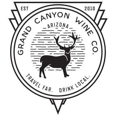 Grand Canyon Wine Co.