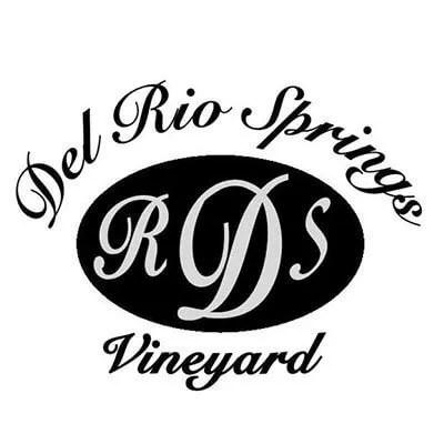 Del Rio Springs Vineyards