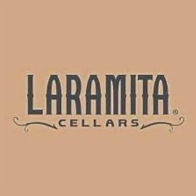 Laramita Cellars
