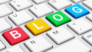 ブログのカスタマイズ