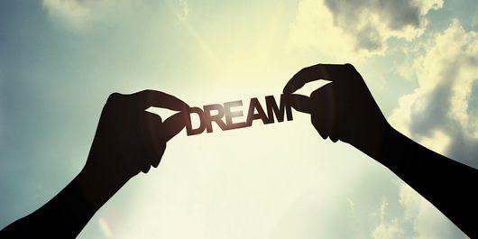 【5.道標】夢や目標を作って掲げろ【せどらーのつぶやき】
