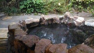 御宿「由布乃庄」温泉で癒し…しっかり休めて何度でも再起動!