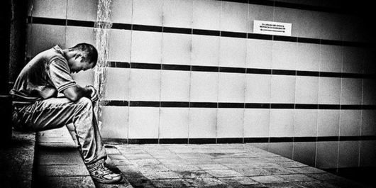 【35.久々】一月以上ぶりのFBA納品作業【せどらーのつぶやき】