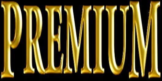 プレミアム狙い(プレミア狙い)の思考と危険性について
