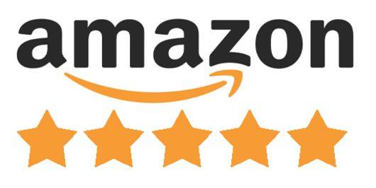Amazonせどり最大の魅力 個人でも〇〇しながら稼げる喜び