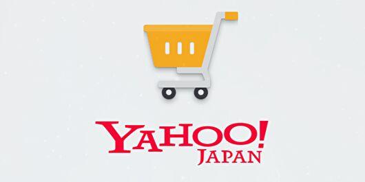 【Yahooショッピング】キャンペーン・イベント詳細とポイント攻略情報紹介まとめ