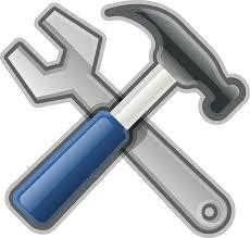 売上管理をツールに任せる