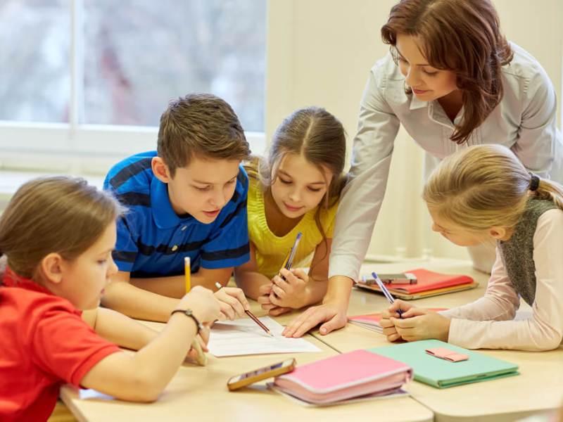 Produção de texto: como incentivar os alunos a escrever melhor?