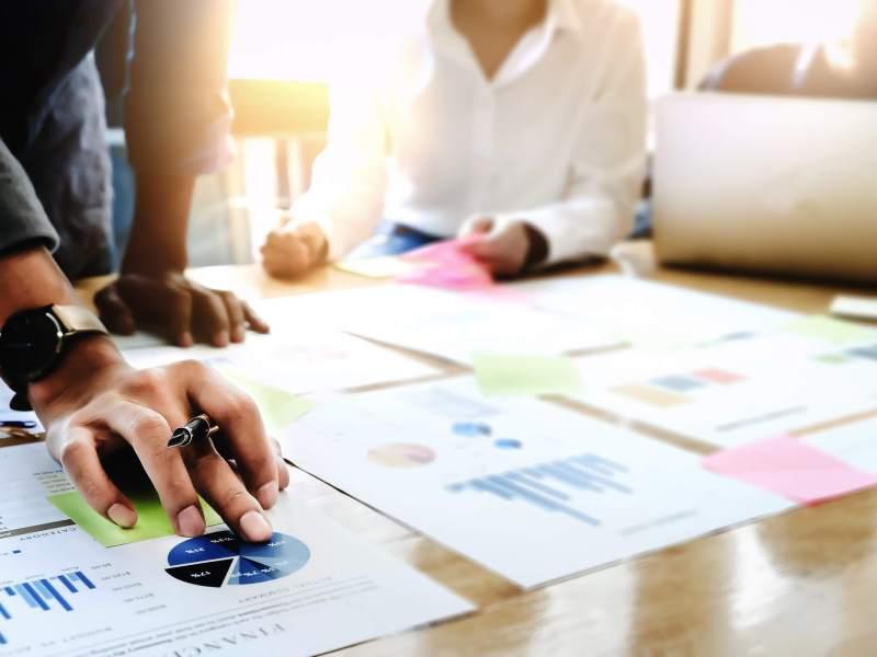 4 indicadores de desempenho financeiro que sua escola deve mensurar