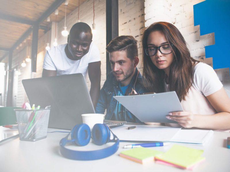 4 boas estratégias de marketing educacional para as instituições de ensino!