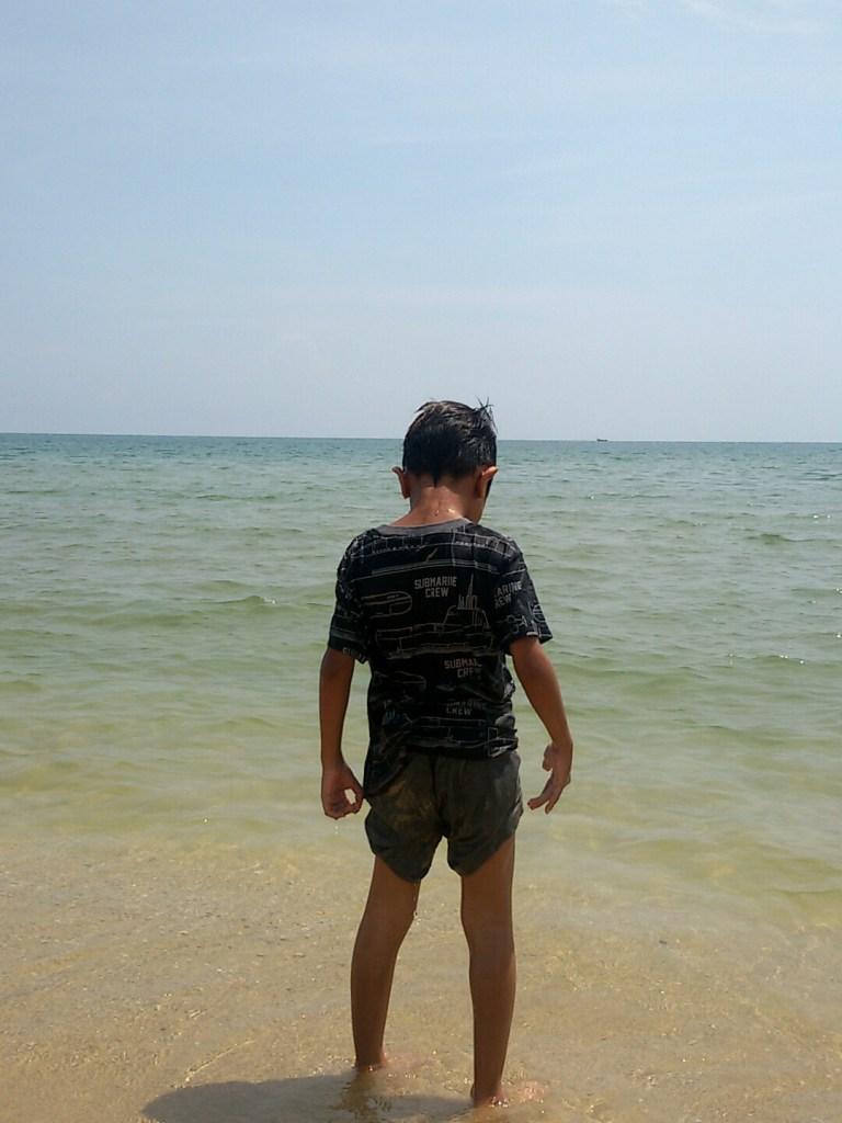 Pantai Bondo Jepara : pantai, bondo, jepara, Jepara-pantai-bondo, SeduhTeh, Septi