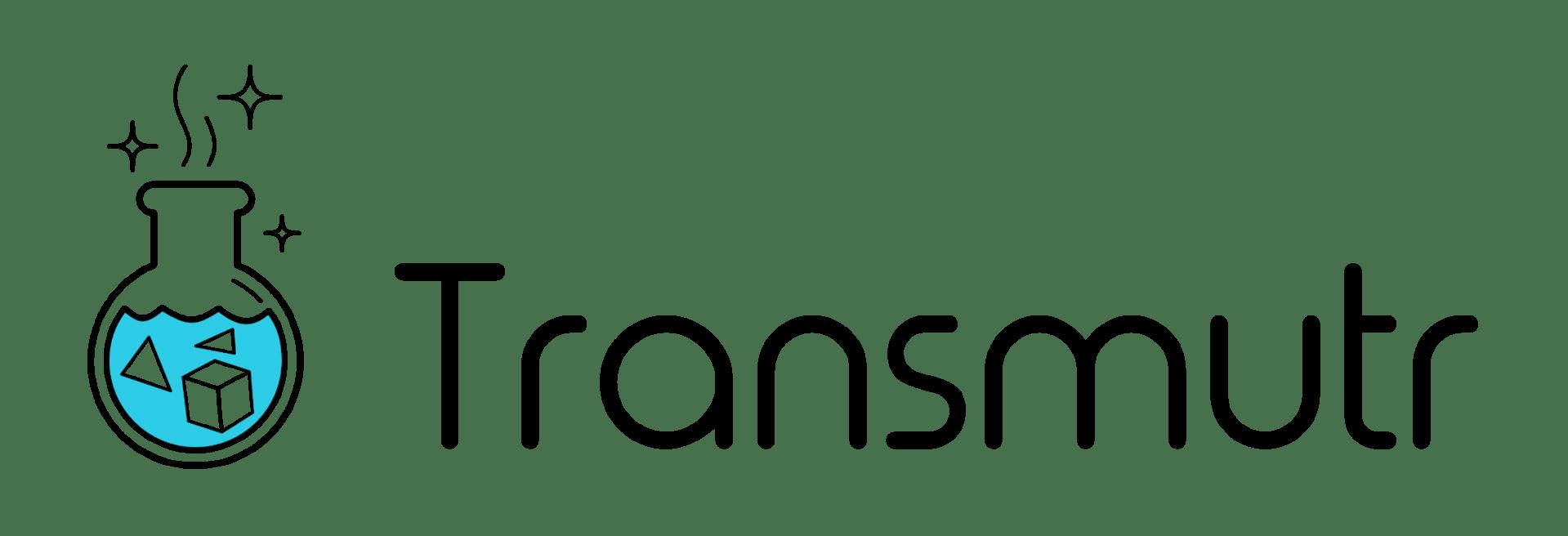 Transmutr for SketchUp