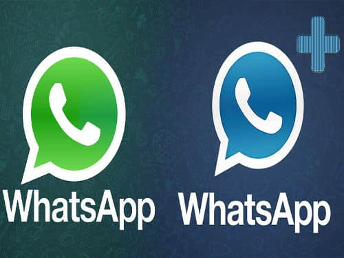 WhatsApp Plus 2020 Be Released With New Features - Sada El ...