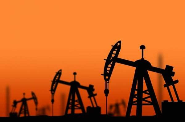 Oil Prices Hit Highest Level since mid-March