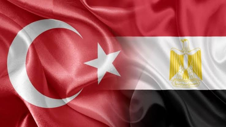 Egypt-Turkey Trade Value Jumps to $419 Mln in Jan