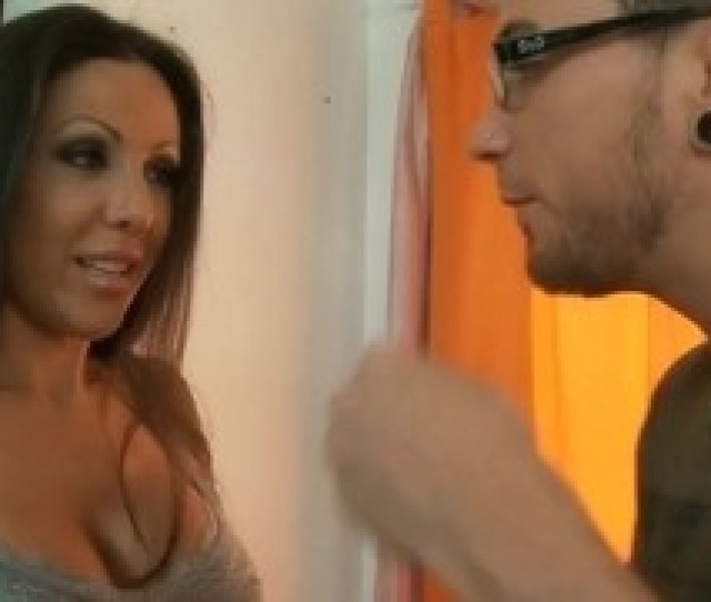Xxx Amy Fisher Porn Videos Free Amy Fisher Sex Movies Iphone Porn See Xxx
