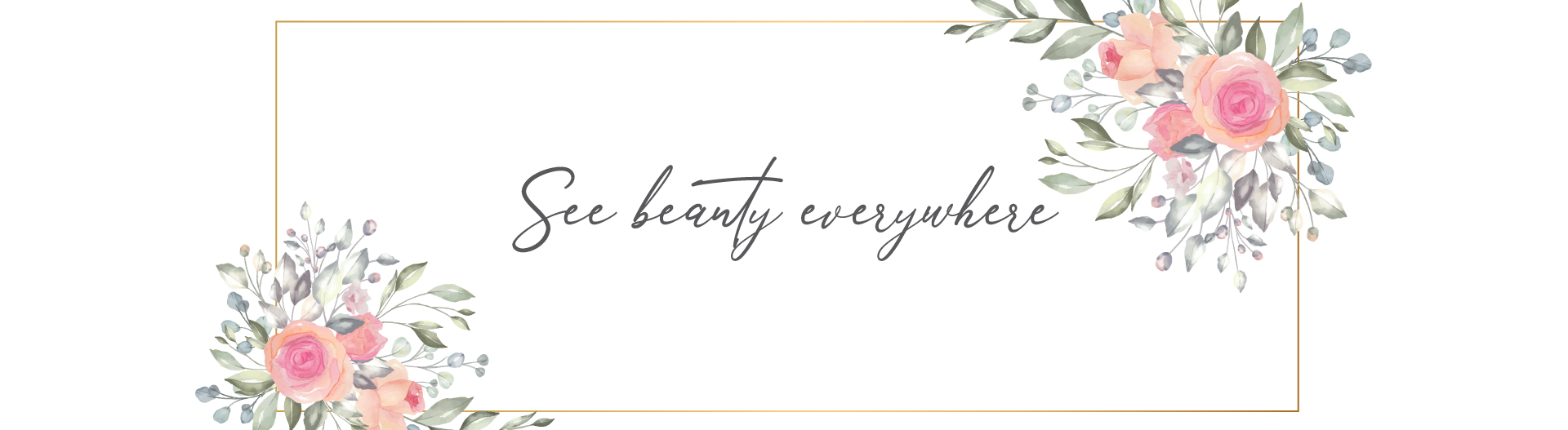 See-Beauty-Cover