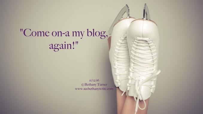 Bethany-Turner-Blog-Seebethanywrite
