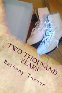 two_thousand_years_cover_for_kindle-2