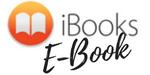 iBooks-Bethany-Turner-The-Secret-Life-of-Sarah-Hollenbeck-Revell-Books