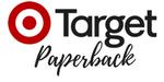 target-Bethany-Turner-The-Secret-Life-of-Sarah-Hollenbeck-Revell-Books