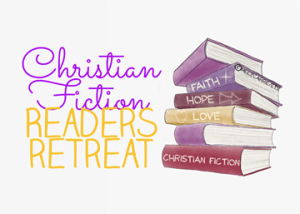 2019 Christian Fiction Reader's Retreat