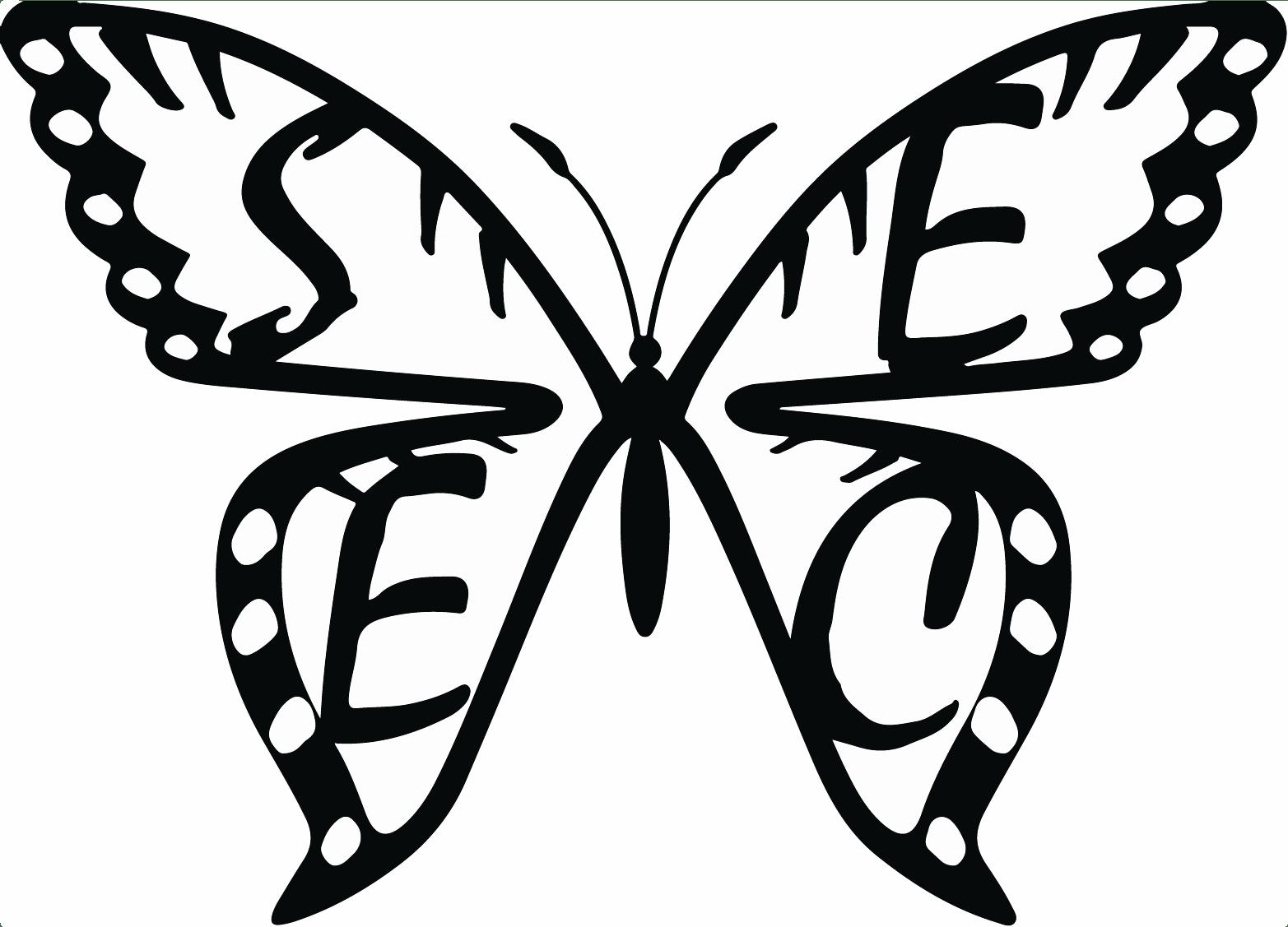 Register for SEEC 2017!
