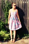 Very Easy Vogue Pattern
