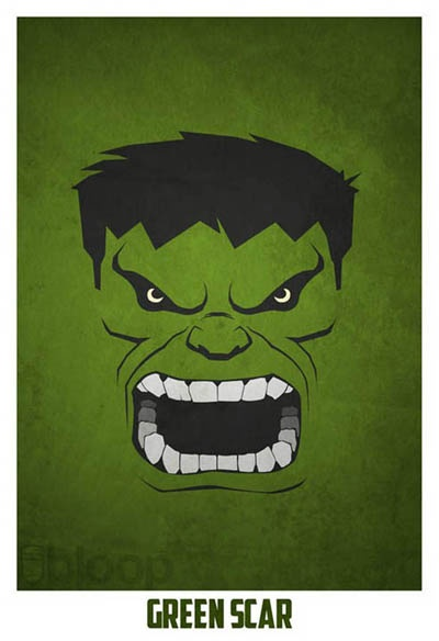 Diy incredible hulk birthday party for Incredible hulk face template