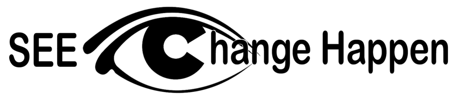 SEE-Change-Happen-Eye-Black