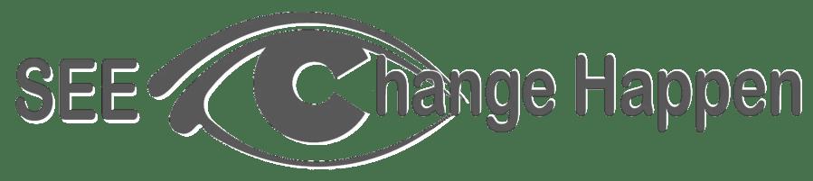 SEE-Change-Happen-Eye-Grey