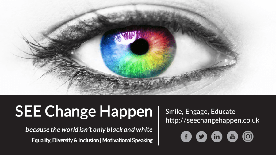 SEE-Change-Happen-Title