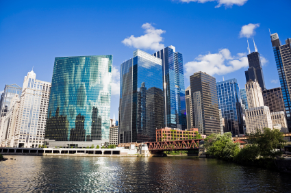 Chicago Il  Real Estate Market & Trends 2016
