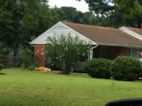 Carpet and padding - Issue #2657109 - Fayetteville, NC ...