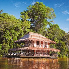 Folding Chair Travel Exercises For Seniors Pbs 36 Excellent Photos Of Colombia Amazon Rainforest: The Best Wildlife Observation Tour On ...