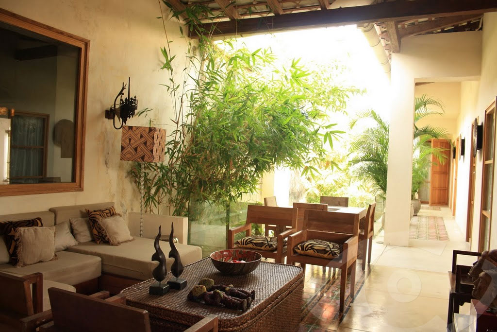 Casa Lola Hotel Hotels in Cartagena Colombia Travel and