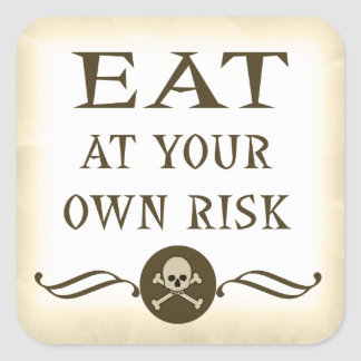 eat_at_your_own_risk_halloween_warning_labels_sticker-r0747ede66b0f4b83857e6288b155b49f_v9i40_8byvr_324.jpg