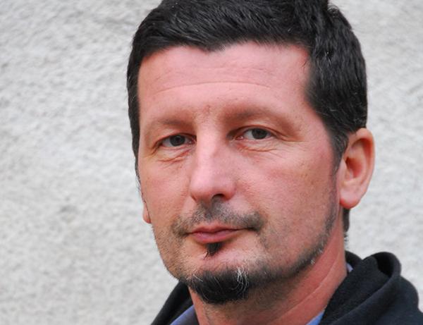 Zoran Pešić Sigma