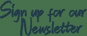 Seed-Tube Newsletter