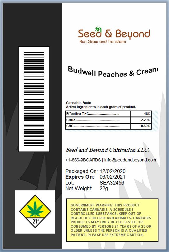 marijuana-label-and-barcode-printing-seed-&-beyond-bartender