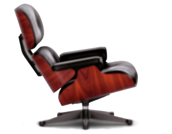 chair new shadow opt dummy 1