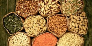 Image result for Nigeria's seed Council