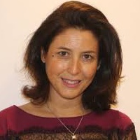 Cynthia Phitoussi: Women powering Israeli innovation
