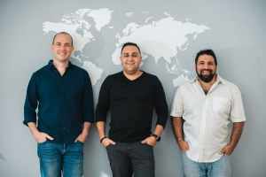 Dataloop raises $11M Series A round for its AI data management platform