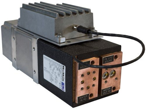 small resolution of welding transformers