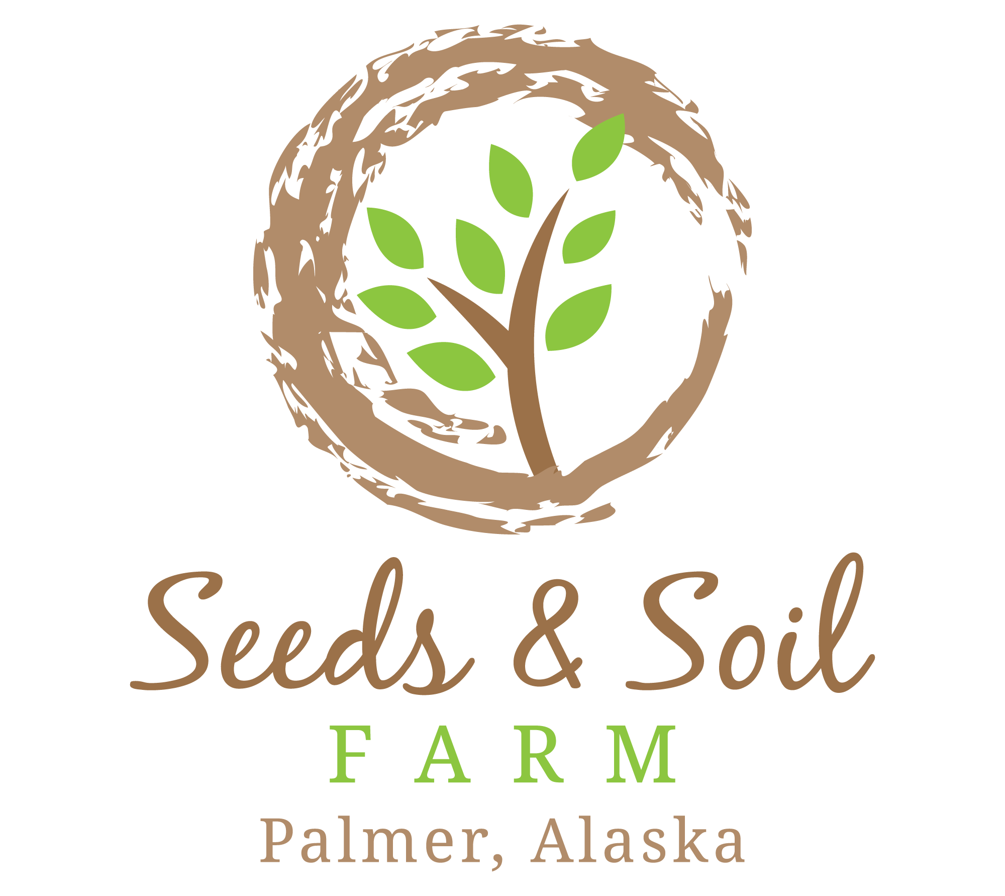 Seeds and Soil Farm