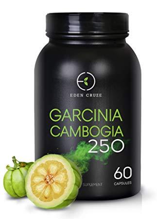 Garcinia cambogia 71xfkykdtRL._SY450_.jpg