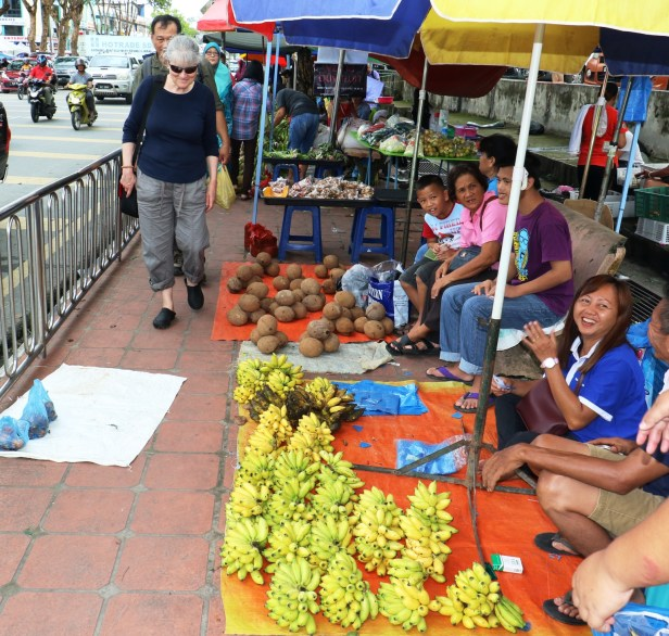 Limbang Market IMG_2901