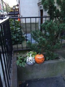 NYC Halloween 6